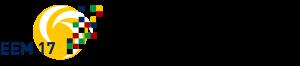 EEM 2017